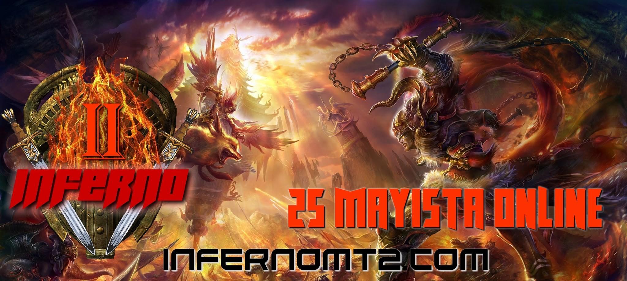 infernoMt2