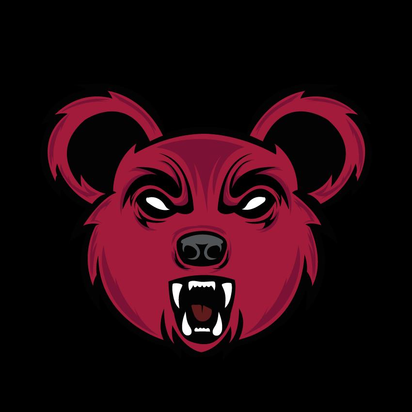 https://requlogia.com/ logo