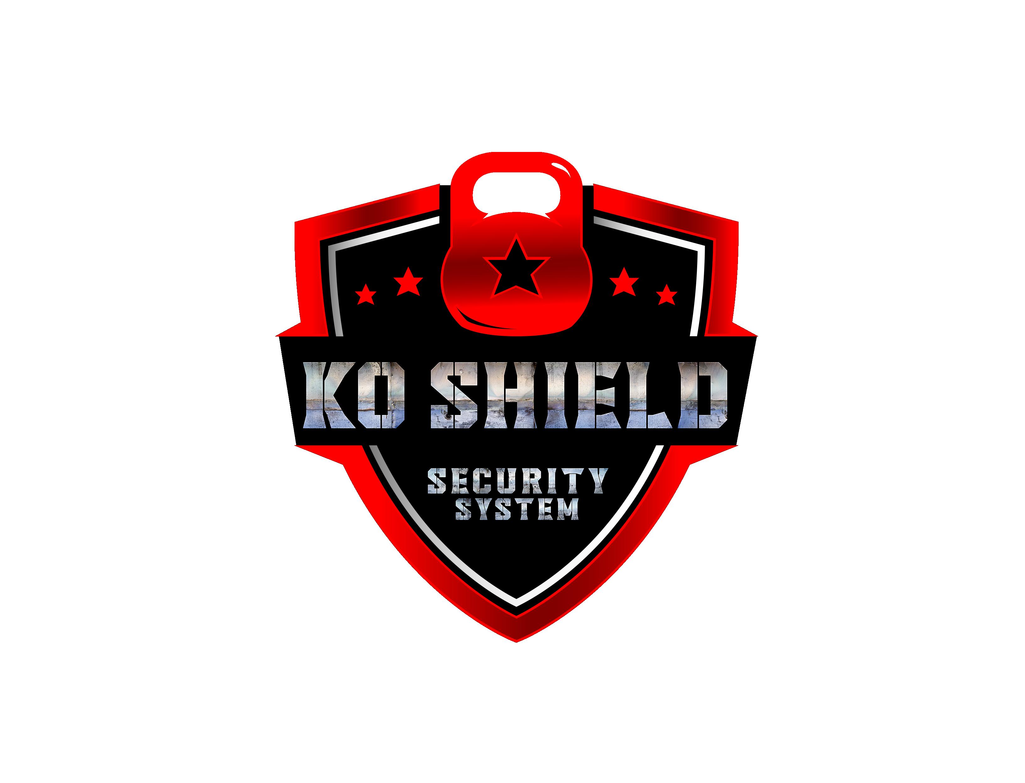 Koshield Logo