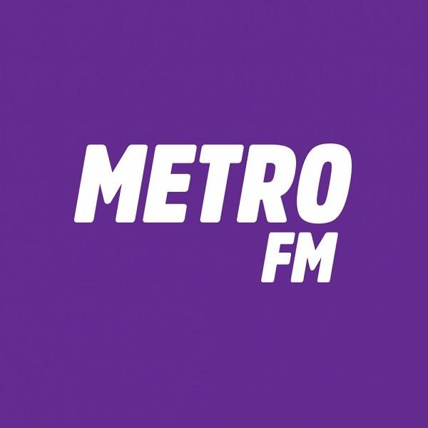 Metro FM - Top 40 Listesi Mayıs 2020 Albüm İndir