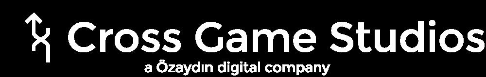 http://crossgame.sitesi.tc/