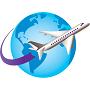 3 havalimanı