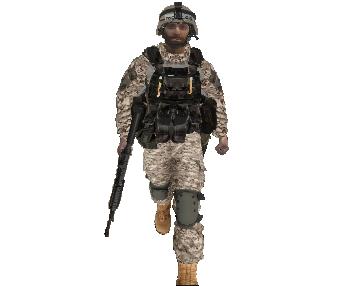 [MP][EN] Mount & Blade: Battlefield (submod para Festung Breslau) V05Zky