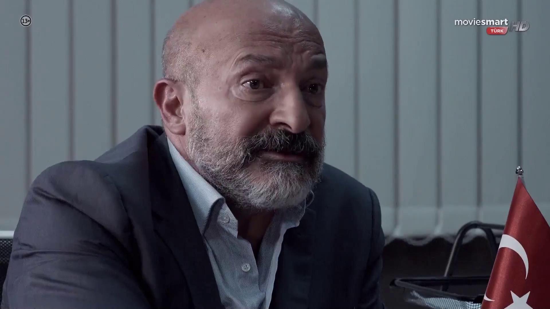 Rus'un Oyunu 2016 ( 720p HDTV  ) SANSÜRLÜ  Yerli Film - indir