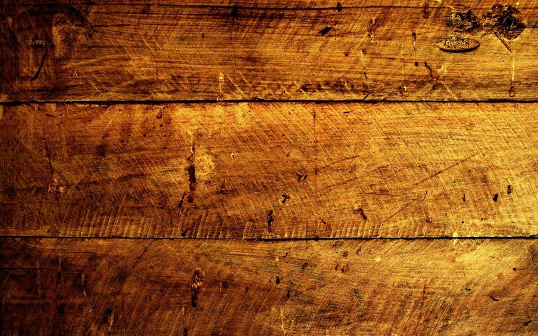 Wood Textures 1944X1094 Wallpaper Wallpaper 1680X1050 Www