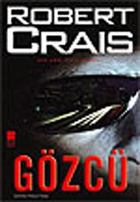 Robert Crais Gözcü Pdf