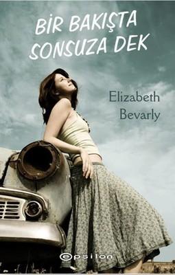 Elizabeth Bevarly Bir Bakışta Sonsuza Dek Pdf