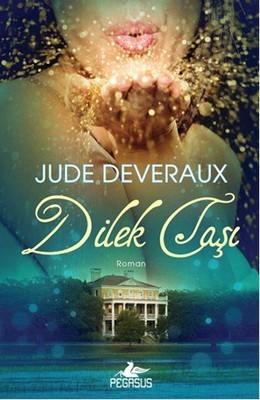 Jude Deveraux Dilek Taşı Pdf