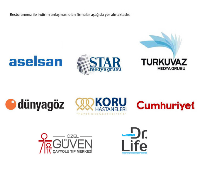 Logolar Web 2