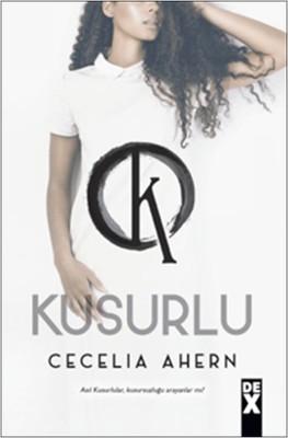 Cecelia Ahern Kusurlu Pdf