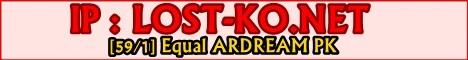 http://lost-ko.net/panel/english