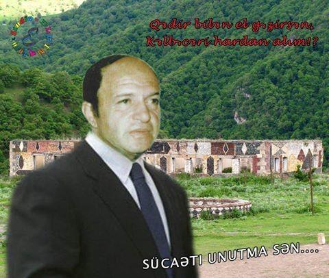 QAYTAR GERİ