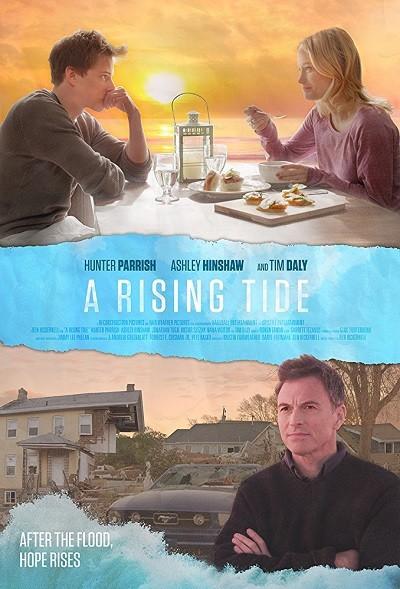 Yükselişler – A Rising Tide 2015 WEBRip x264 (Türkçe Dublaj) indir