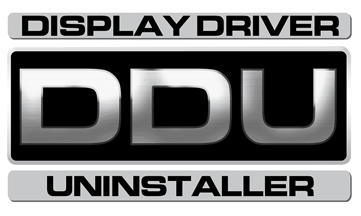Display Driver Uninstaller İndir