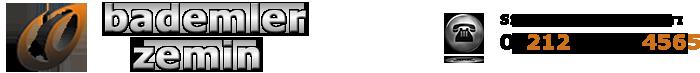 Bu görsel boş bir alt niteliğe sahip; dosya adı V3B1mR.png