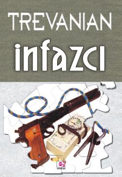 Trevanian İnfazcı Pdf