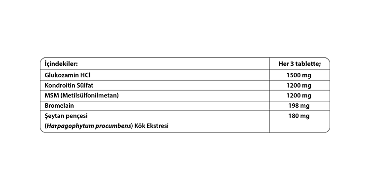 Artroflex