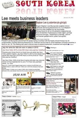 Karma REsimler - Sayfa 11 V3jX9q