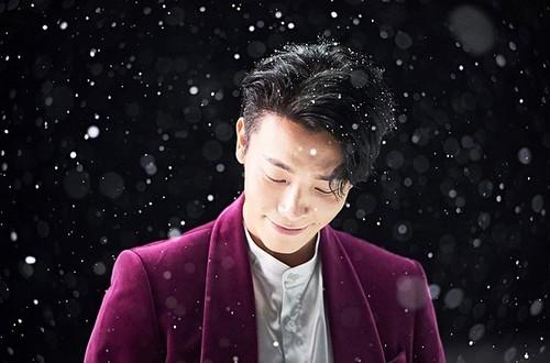 Donghae/동해 / Who is Donghae? - Sayfa 4 V3kPdr