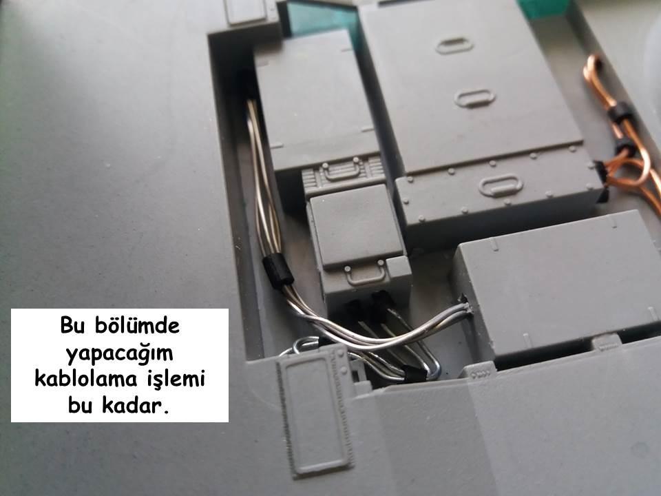 V3lO1R.jpg