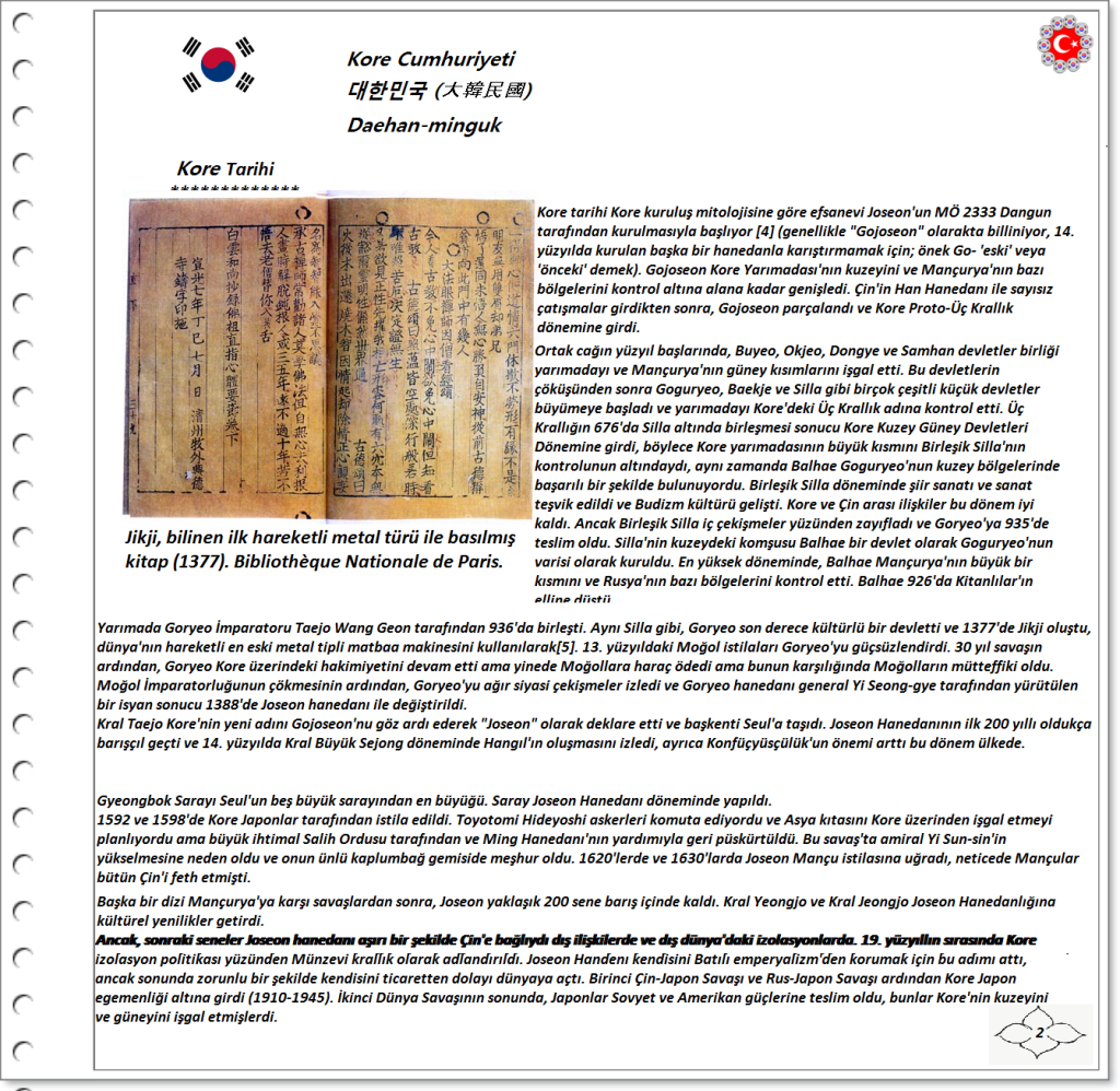 Karma REsimler - Sayfa 17 V3qBpR