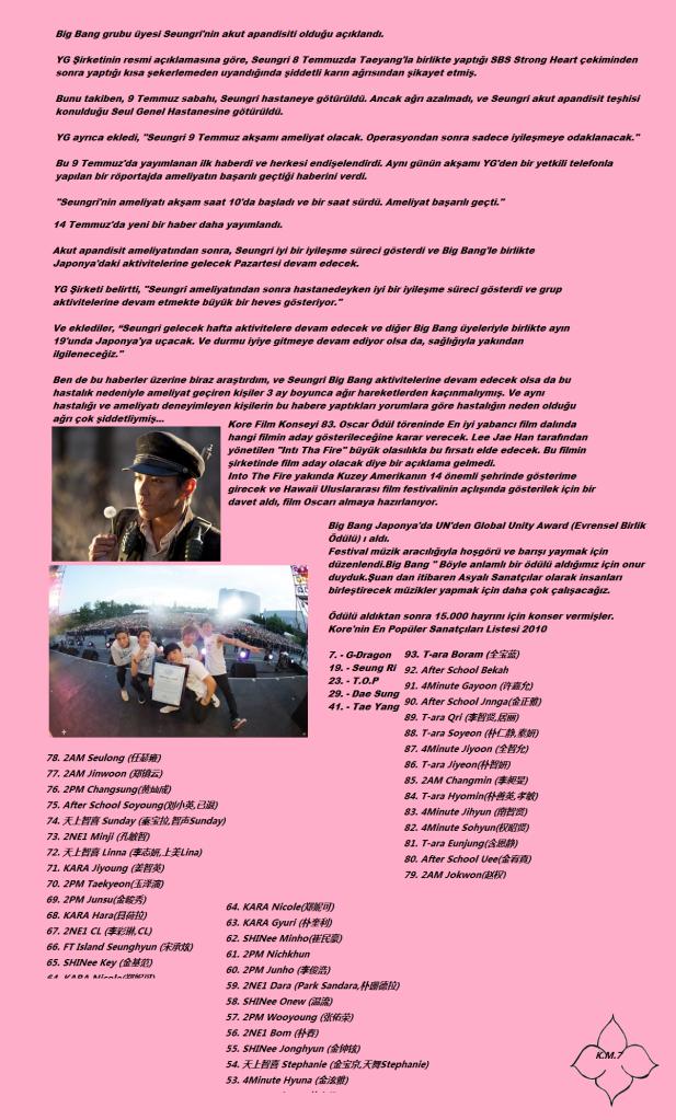 Karma REsimler - Sayfa 17 V3qk1P