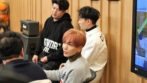Super Junior General Photos (Super Junior Genel Fotoğrafları) - Sayfa 2 V3zdXq