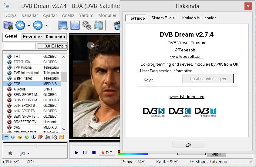 ـ احدث اصدار من البرنامج الرائع DVB Dream v2.7.4 Full نسخة كاملة V6zVGR.png