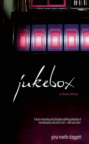 Jukebox by Gina Noelle Daggett