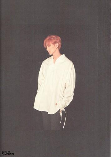 Super Junior - Play Album Photoshoot - Sayfa 2 V9A62Z
