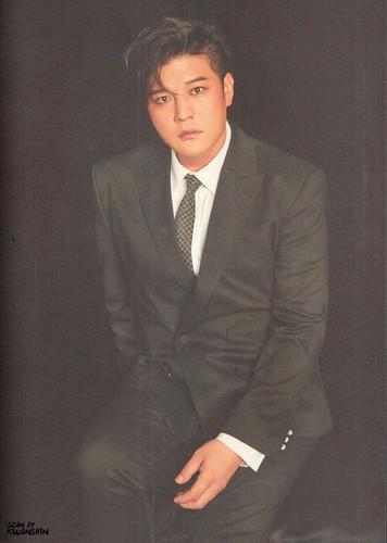 Super Junior - Play Album Photoshoot - Sayfa 2 V9A6yv