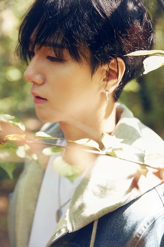 Super Junior - Play Album Photoshoot V9AL4V