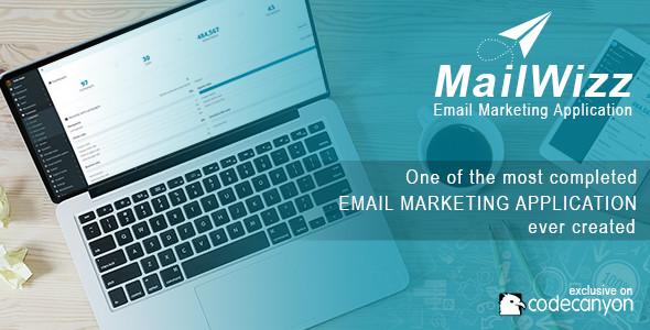 Ücretsiz E-posta Satış Scripti