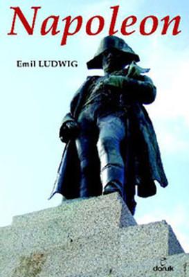Emil Ludwig Napoleon Pdf E-kitap indir