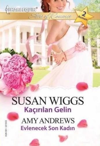 Evlenecek Son Kadın Amy Andrews Pdf E-kitap indir