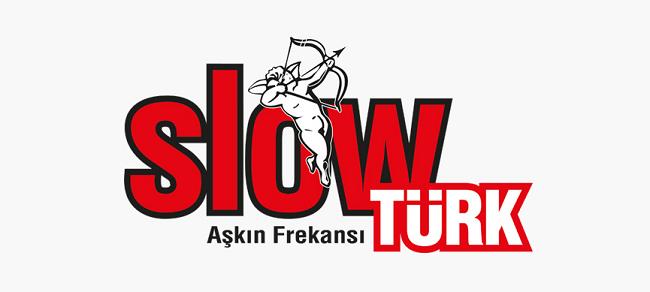 Slow Türk - Top 20 Listesi Nisan 2019 Aşk Şarkıları İndir