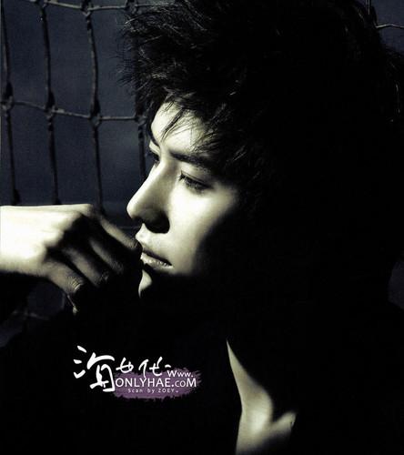Super Junior - BONAMANA Photoshoot - Sayfa 3 V9y88B