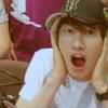 Super Junior Avatar ve İmzaları - Sayfa 7 VD49RB