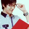 Super Junior Avatar ve İmzaları - Sayfa 7 VD4Q5r
