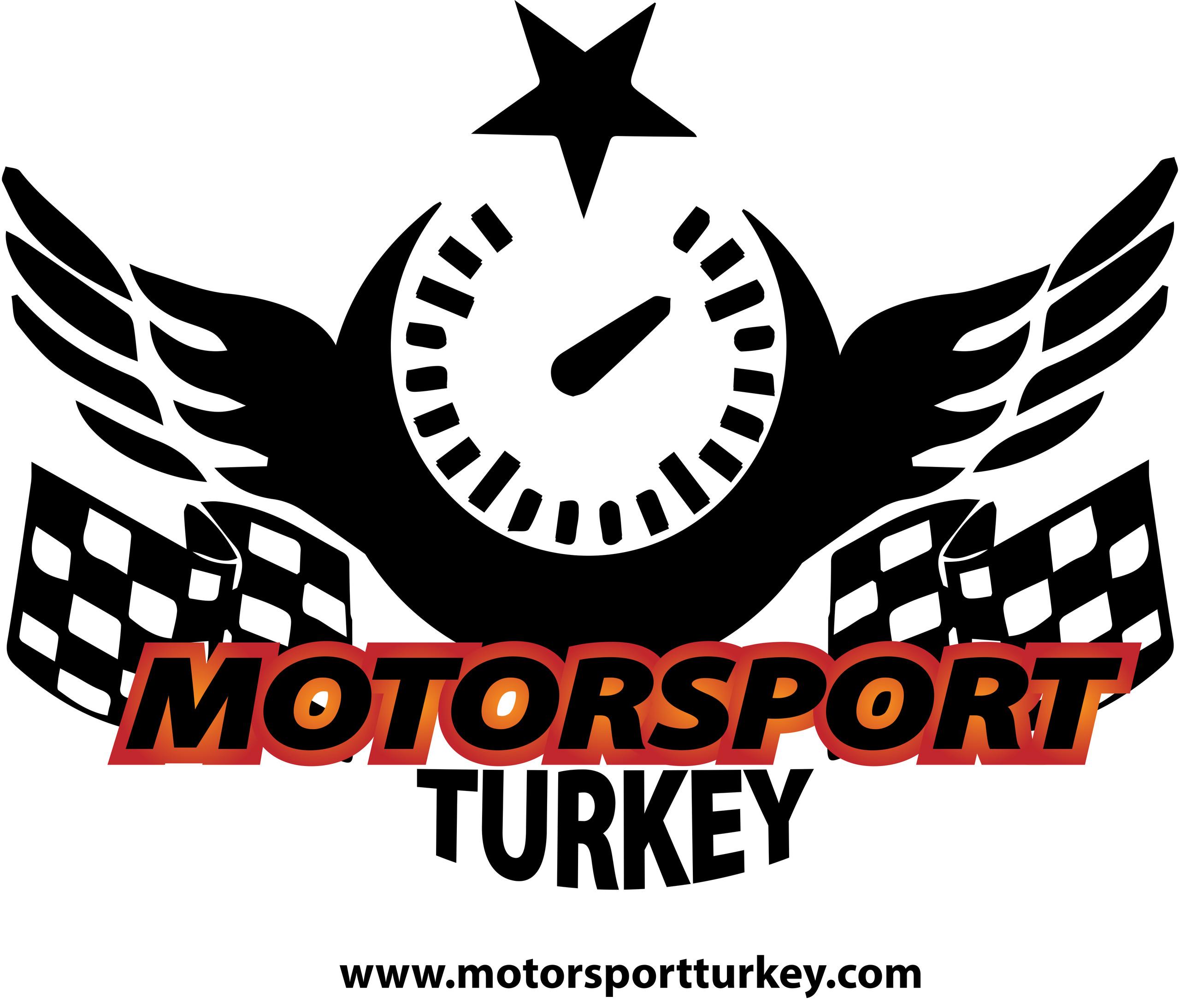 www.motorsportturkey.com