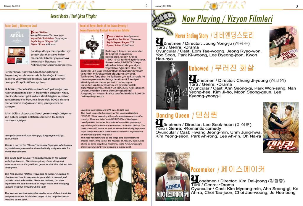 Karma REsimler - Sayfa 10 VDWr3V