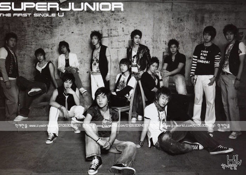 Super Junior U Photoshoot VDjPqn