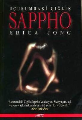 Erica Jong Sappho Uçurumdaki Çığlık Pdf