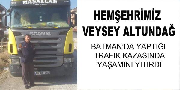 Batman'dan Kötü Haber