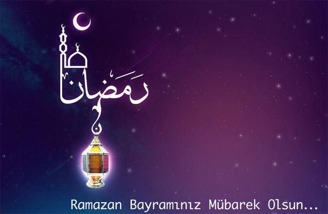 resimli whatsapplık ramazan bayramı