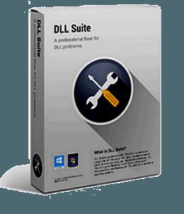 DLL Suite 9.0.0.10 | Katılımsız
