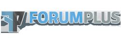 FrmPlus - 7/24 Güncel Forum