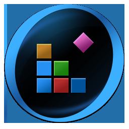 IObit Smart Defrag Pro 5.4.0.998 | Katılımsız