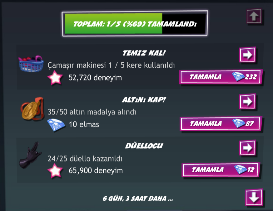 VEgLzB.png