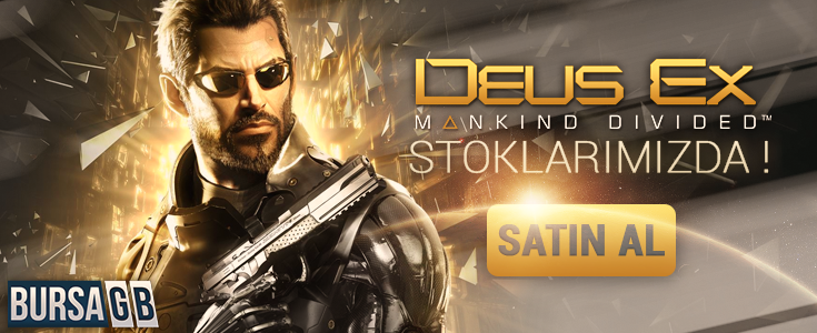http://www.bursagb.com/Deus-Ex-Mankind-Divided-CD-Key//